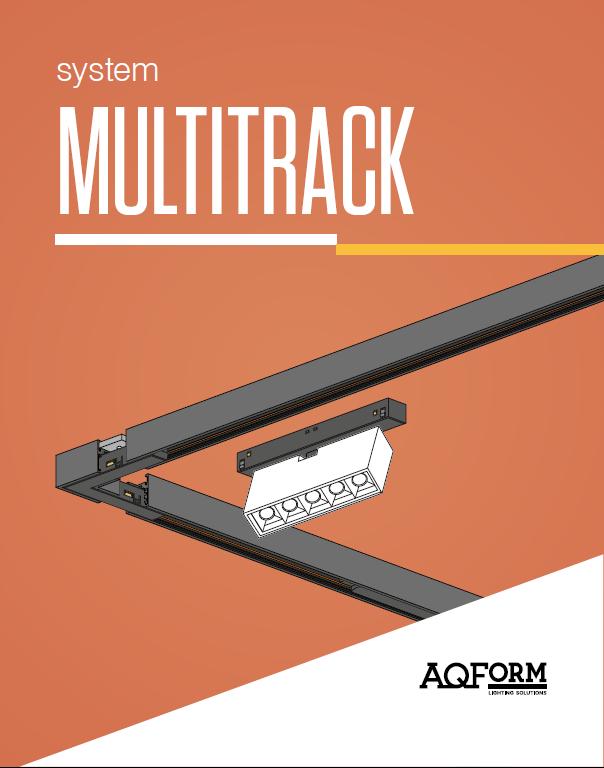 aqform multitrack