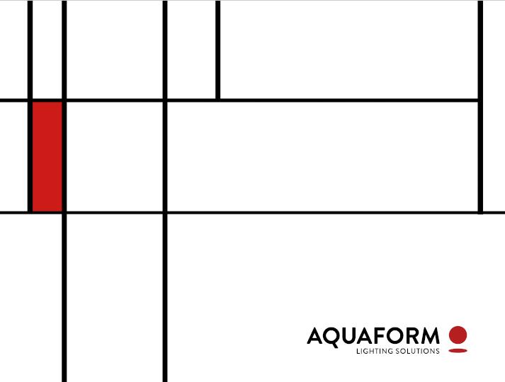 aquaform 2016