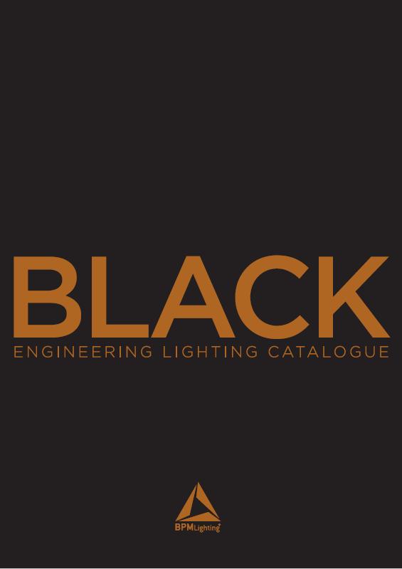 bpm engineering v10 port 2020
