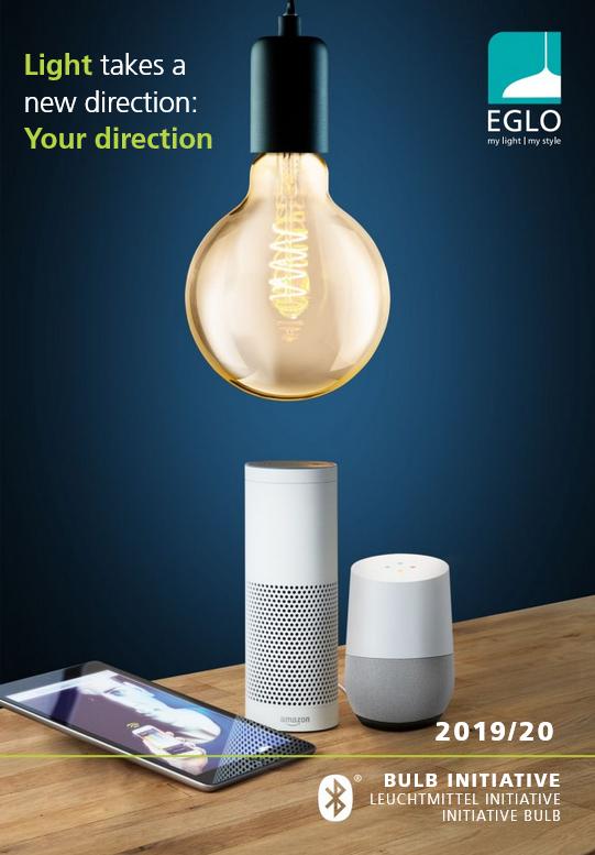 eglo bulb initiative 2020