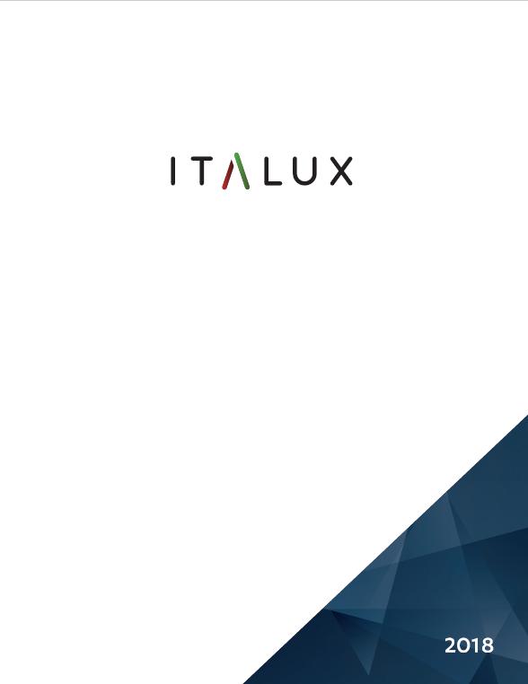 italux 2018