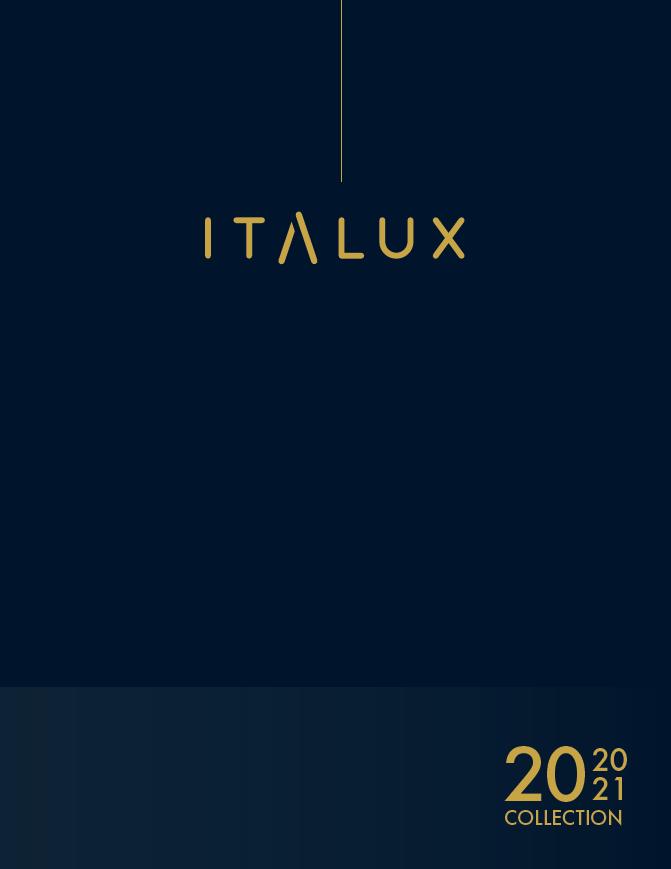 italux 2020