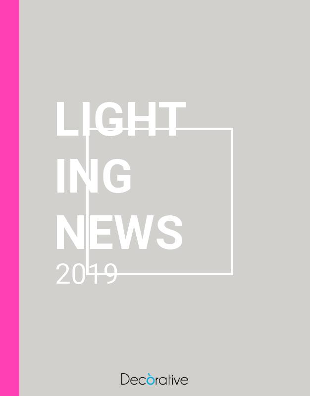 linealight decorative News 2019