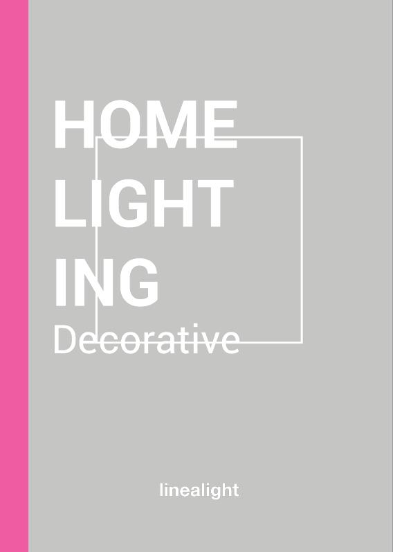 linealight home lighting 2019