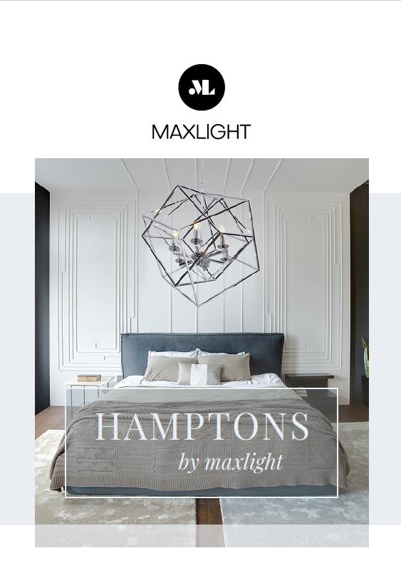hamptons by maxlight