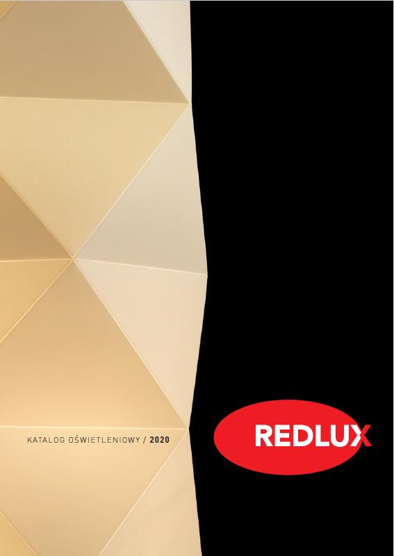 redlux 2020