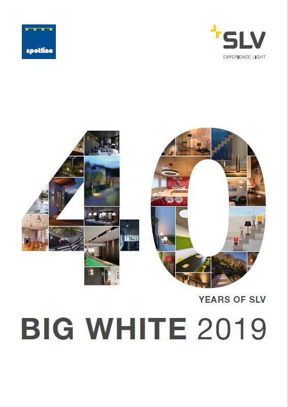 spotline big white 2019