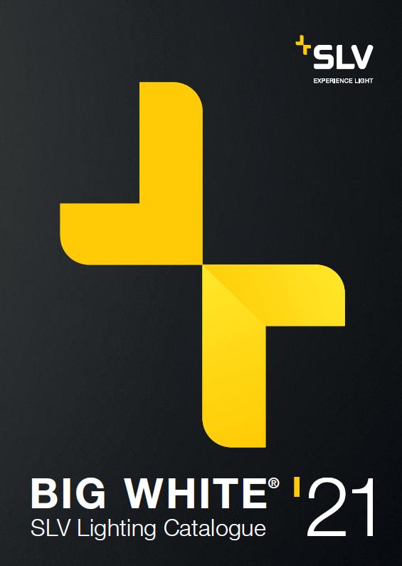 spotline big white 2021